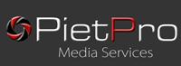 PietPro Media Services