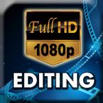 hd_editing